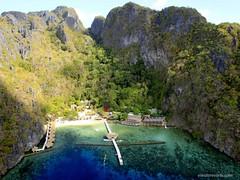 El Nido Resorts Miniloc Island (hotels Philippines) Tags: el nido resorts miniloc island