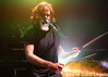 KONGOS @ Saint Andrews Hall, Detroit, MI - 10-06-16