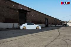 tc12 (F1R Wheels) Tags: f1r f1rwheels importtuner import tuner