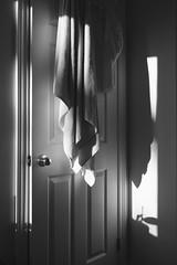 a shadow of doubt (Franky2step) Tags: fuji x fujix