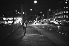 late at night (gato-gato-gato) Tags: 35mm asph ch iso400 ilford ls600 leica leicamp leicasummiluxm35mmf14 mp mechanicalperfection messsucher noritsu noritsuls600 schweiz strasse street streetphotographer streetphotography streettogs suisse summilux svizzera switzerland wetzlar zueri zuerich zurigo z¸rich analog analogphotography aspherical believeinfilm black classic film filmisnotdead filmphotography flickr gatogatogato gatogatogatoch homedeveloped manual rangefinder streetphoto streetpic tobiasgaulkech white wwwgatogatogatoch zürich manualfocus manuellerfokus manualmode schwarz weiss bw blanco negro monochrom monochrome blanc noir strase onthestreets mensch person human pedestrian fussgänger fusgänger passant