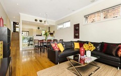 24 Rowley Street, Camperdown NSW