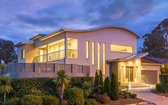 66 Tullaroop Street, Canberra ACT