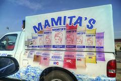 NYC (milfodd) Tags: nyc newyork ad july van 2015 mamitas singlerawhdr