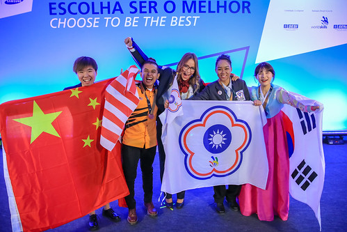 WSC2015_ClosingCeremony_MM-7613