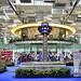 Changi Airport Master Plan