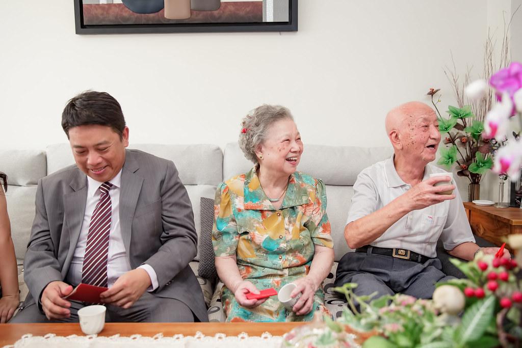 維多麗亞酒店,台北婚攝,戶外婚禮,維多麗亞酒店婚攝,婚攝,冠文&郁潔078