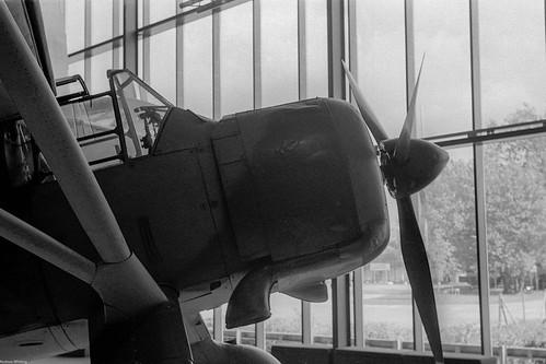 Leica IIIf Roll 23 - ILFORD HP5 400 2015-09-13-0028