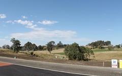 Lot 315, Lomandra Avenue, Caniaba NSW