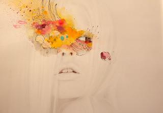 Espacio-BRUT-Gallery-Fotografia-Introspectiva