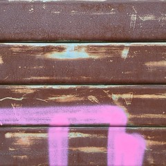 IMG_4857 (keymiart1) Tags: urban texture graffiti photo tag extérieur 照片 abstrait 素材 写真 keymi minimalisme テクスチャー urbanskin 质地 城市的 urbanepidermis 城市的皮肤 epidermeurbain 都市の表皮
