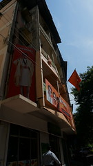 Shiv Sena's message in Goa