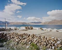 Ladakh-44 (id_hagakure) Tags: india kodak ladakh ektar mamiya7ii