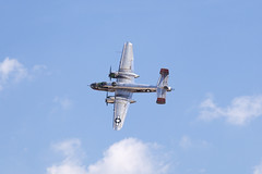 IMG_1590A.jpg (knightboat82) Tags: aviation jets flight 70200mm b25 jsoh andrewsafb canon5dmarkii jointbaseandrews