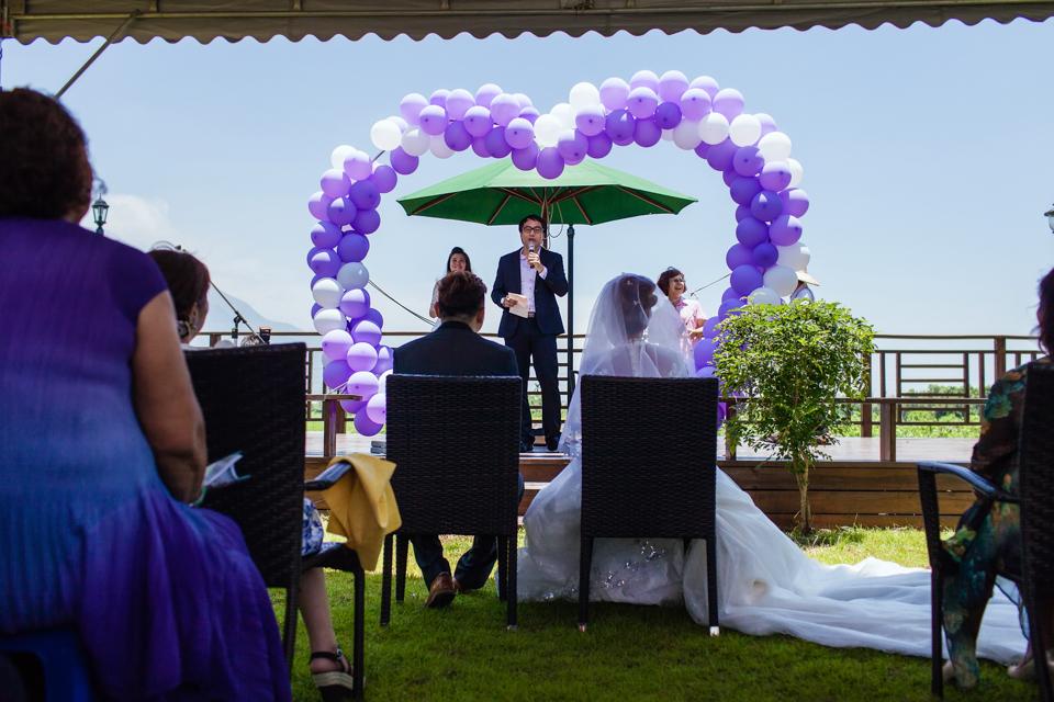 戶外婚禮-107