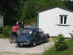 mot-2008-joinville-img_3201_800x600_0