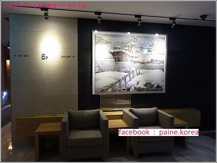 首爾Rian日安飯店 (9).JPG