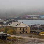 4Y1A4820 Teriberka, Kola Peninsula, Russia thumbnail