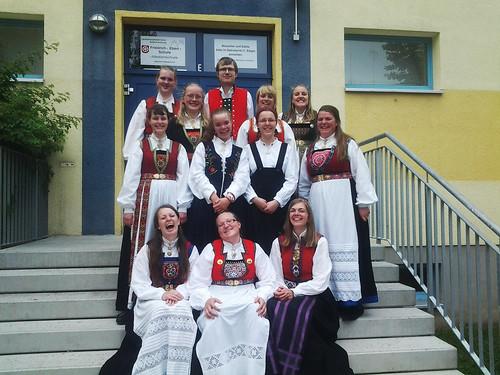 Dansing Tyskland 003