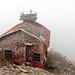 California-06523 - Fog Signal Building