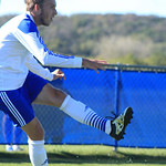 "<b>9377</b><br/> Men's Soccer Buena Vista <a href=""http://farm6.static.flickr.com/5713/21850615438_2b17654962_o.jpg"" title=""High res"">∝</a>"
