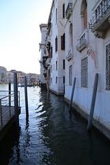 Venice (Neil Holden) Tags: venice canal italy sanmarco sanpolo sancroce neilholden studionine unlimitedphotos worldtrekker