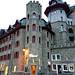 Switzerland-01769 - The Palace