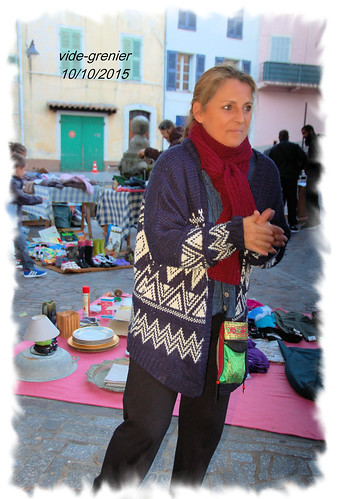 Vide-grenier 10-10-2015 (3)
