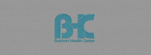 BHC - embroidery digitizing by Indian Digitizer - IndianDigitizer.com