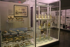Lots of body parts! (ironypoisoning) Tags: washingtondc museums nationalmuseumofhealthandmedicine