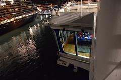 DSC_0492 (awilson157) Tags: venice holiday nikon holidays cruiseship nightlife p0 nikond5300