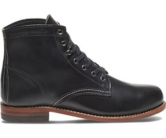 "Wolverine 1000 mile black • <a style=""font-size:0.8em;"" href=""http://www.flickr.com/photos/65413117@N03/22400261582/"" target=""_blank"">View on Flickr</a>"