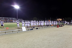 "Vacaville vs. Napa • <a style=""font-size:0.8em;"" href=""http://www.flickr.com/photos/134567481@N04/22416950562/"" target=""_blank"">View on Flickr</a>"
