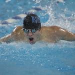 "<b>4311</b><br/> Men's Swimming Morningside<a href=""http://farm6.static.flickr.com/5713/22563655200_b8a3beb430_o.jpg"" title=""High res"">∝</a>"