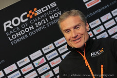 AD8A5825-2 (Laurent Lefebvre .) Tags: roc f1 motorsports formula1 plato wolff raceofchampions coulthard grosjean kristensen priaux vettel ricciardo welhrein