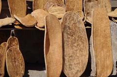 vassoi (nic.santuccio) Tags: sardo tipico vassoi sughero