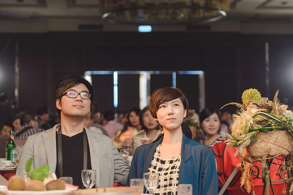 台南東東宴會廳東饌廳-040