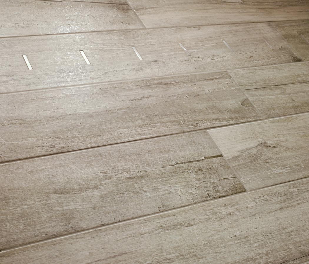 gallery pavimenti serenissima daripa lecce. Black Bedroom Furniture Sets. Home Design Ideas