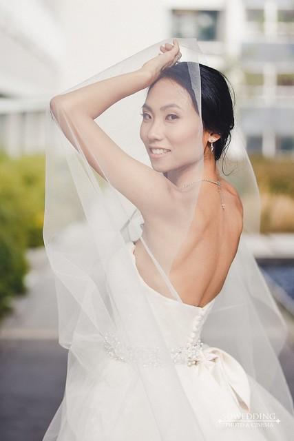 Kim&Allen-wedding-HL-SD-0113