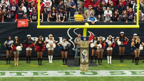 2015-11-22 - Jets Vs Texans-1038
