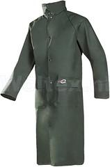 Workwear Sioen (Woltex) Tags: packshot kh raincoat a41 3792 rainprotection flexothaneclassic