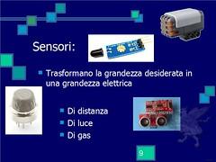 lezione3_008
