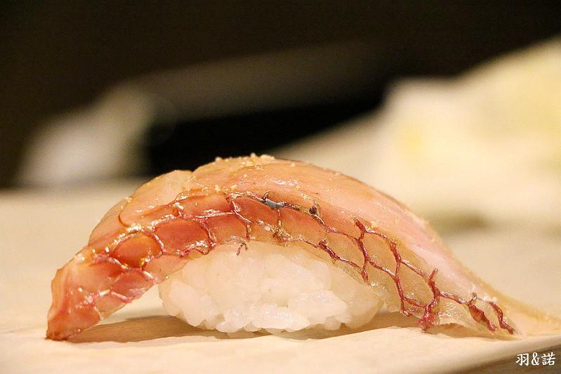 和羹日本料理41