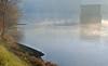 Amboise (Indre-et-Loire) (sybarite48) Tags: bridge france rio río river boot boat barca barco fiume ponte most pont brug bateau brücke fluss loire brace ボート amboise köprü fleuve łódź 船 rivier nehir tekne 川 河 桥 rzeka indreetloire река мост лодка bridgepier جسر نهر βάρκα γέφυρα ブリッジ قارب puante 橋脚 桥墩 ποτάμι piledepont brugpijler pontecais brückenpier 大桥桥墩 puentemuelle pilardeunpuente γέφυραπροβλήτα moloponte mostmolo мостмол köprüiskele