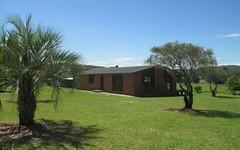 13 Glenduart Grove, Moruya NSW