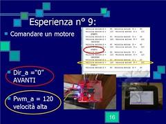 lezione6_016