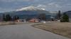 Powder Sugar Mountain.jpg (Herringbone2) Tags: snow cloudy redbuildings sideroad newsnow snowcapmountaiun