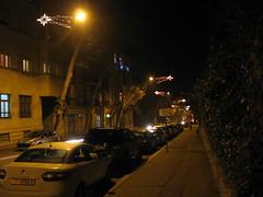 IMG_0348 (T.J. Jursky) Tags: night canon europe croatia split adriatic dalmatia tonkojursky