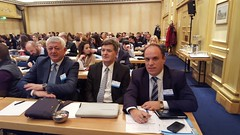 "Contact seminar with Western Balkans, Viena 17-18 December 2015 <a style=""margin-left:10px; font-size:0.8em;"" href=""https://www.flickr.com/photos/89847229@N08/23740890672/"" target=""_blank"">@flickr</a>"