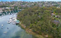 3 The Barbican, Castlecrag NSW